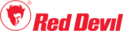 Red Devil Home Improvement Blog