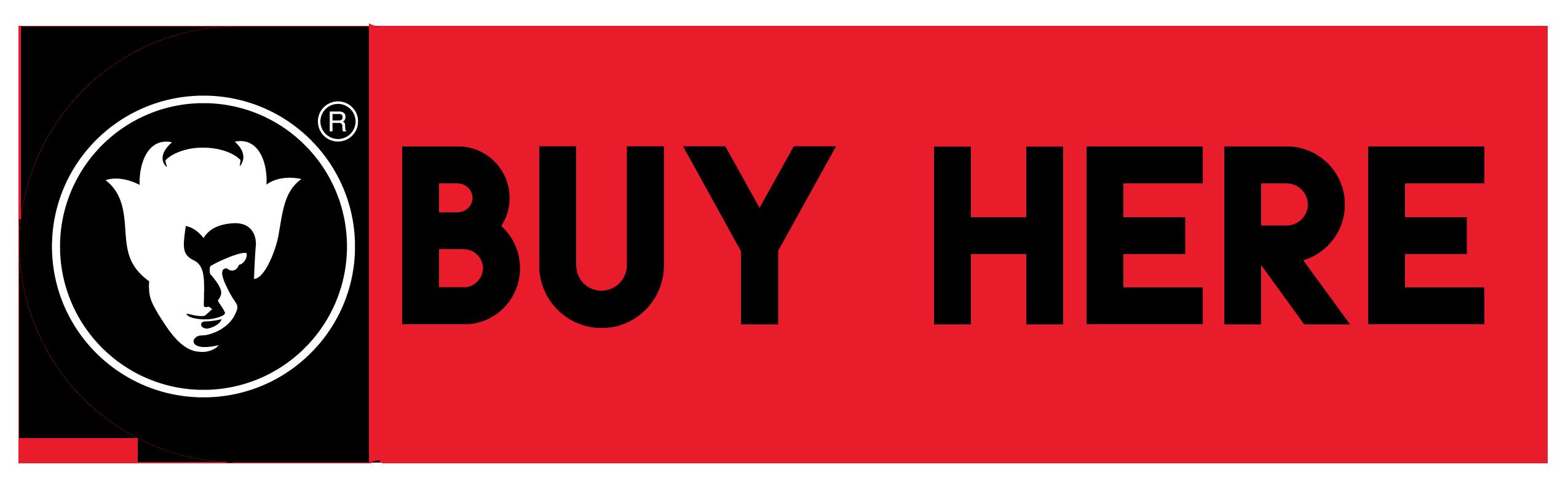 buy-here-2