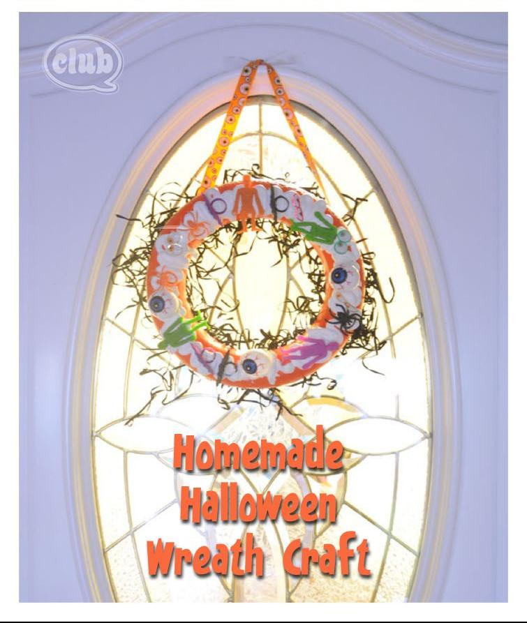 Homemade-Halloween-Wreath-Craft (3)