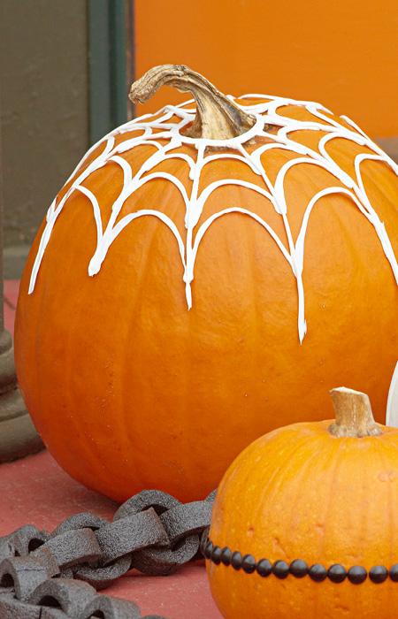 pumpkin-spiderweb-102348488-share